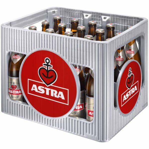 Astra Urtyp 20x0,50L